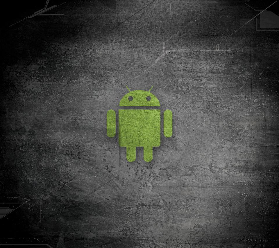 Wallpaper Android   Celular e Grtis Novidade Diria 960x854