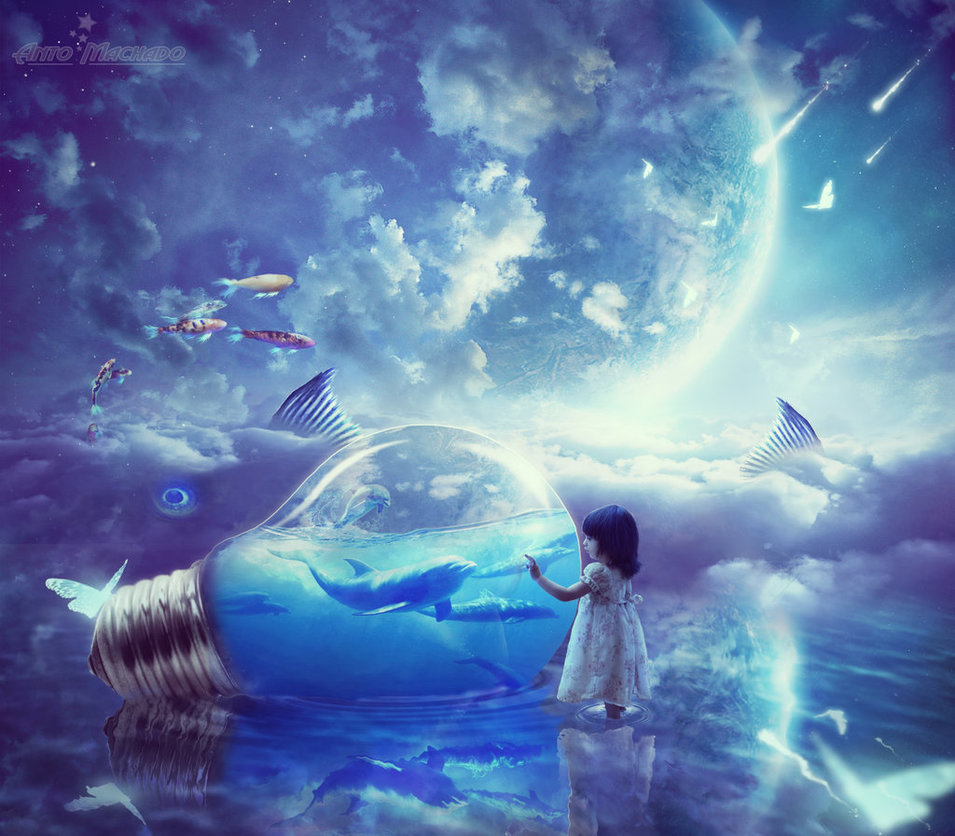 Dream Images Top Beautiful Dream Backgrounds 948 100 Quality HD 955x836