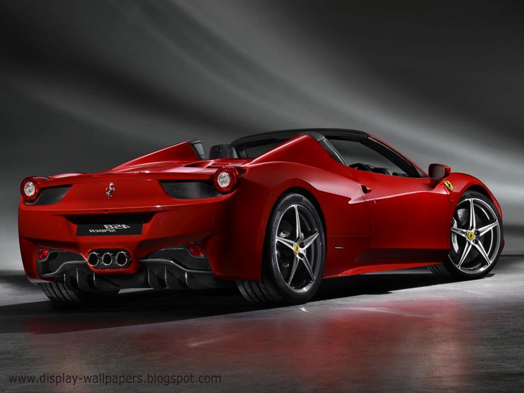 Wallpapers Download: Most Stylish Cars Wallpapers