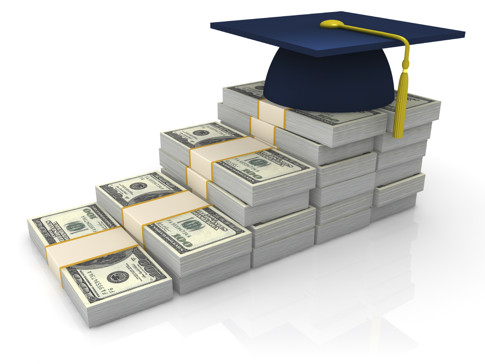 Scholarship opportunities abound students need only apply the 1600x1200