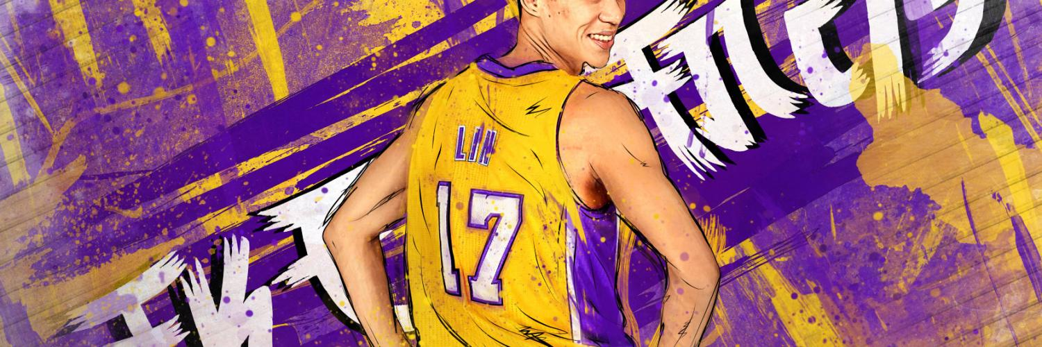 Lakers Wallpaper 2014 Wallpapersafari
