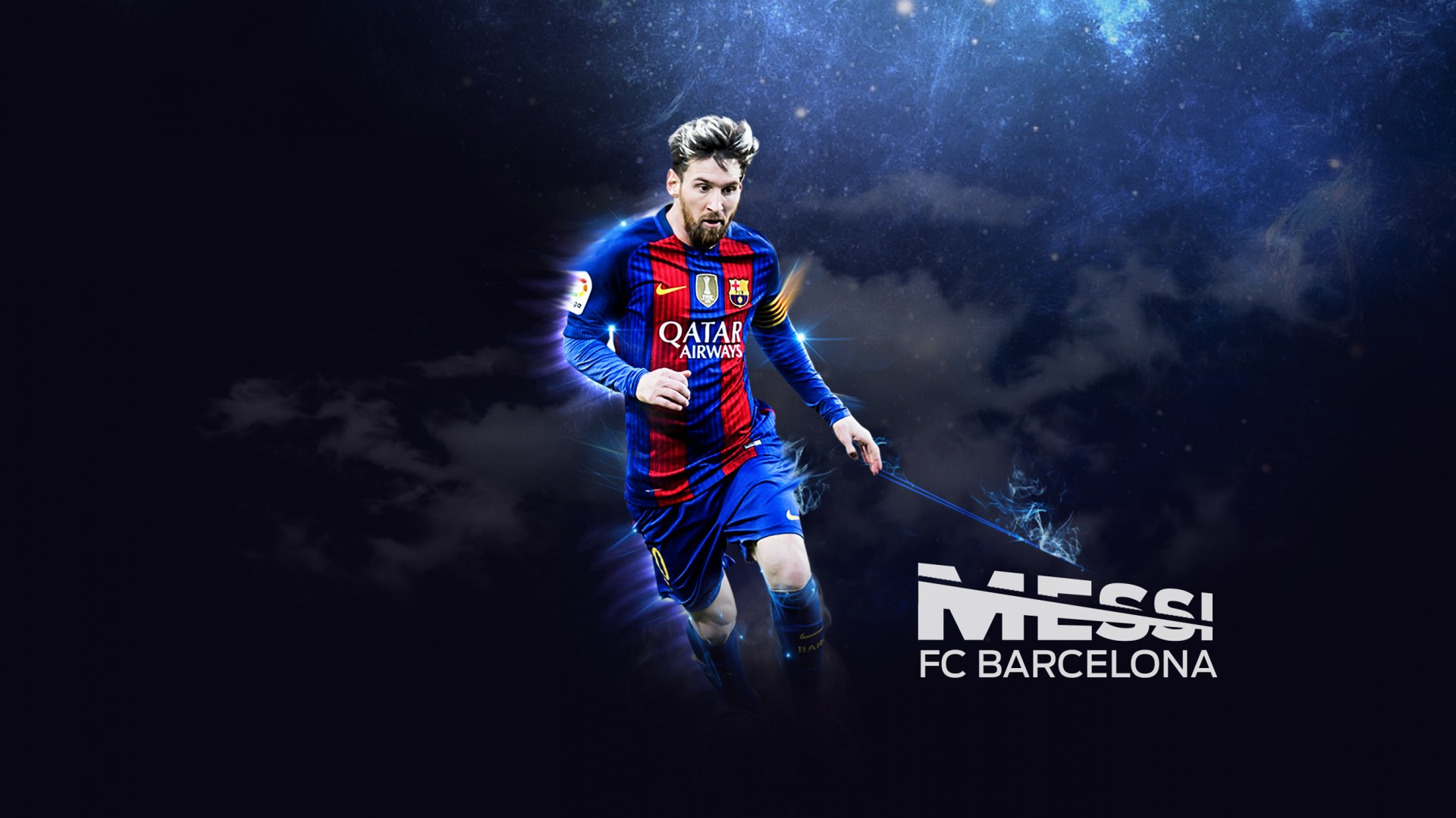 THE BEST 60 LIONEL MESSI WALLPAPER PHOTOS HD 2020 eDigital 1920x1080