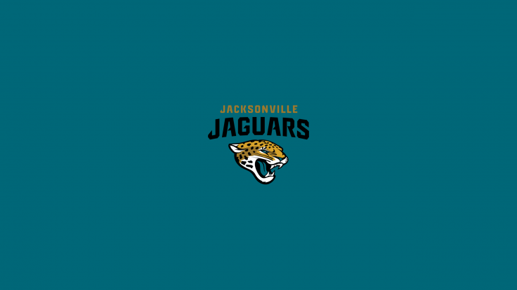 JACKSONVILLE JAGUARS nfl football b wallpaper background 736x414