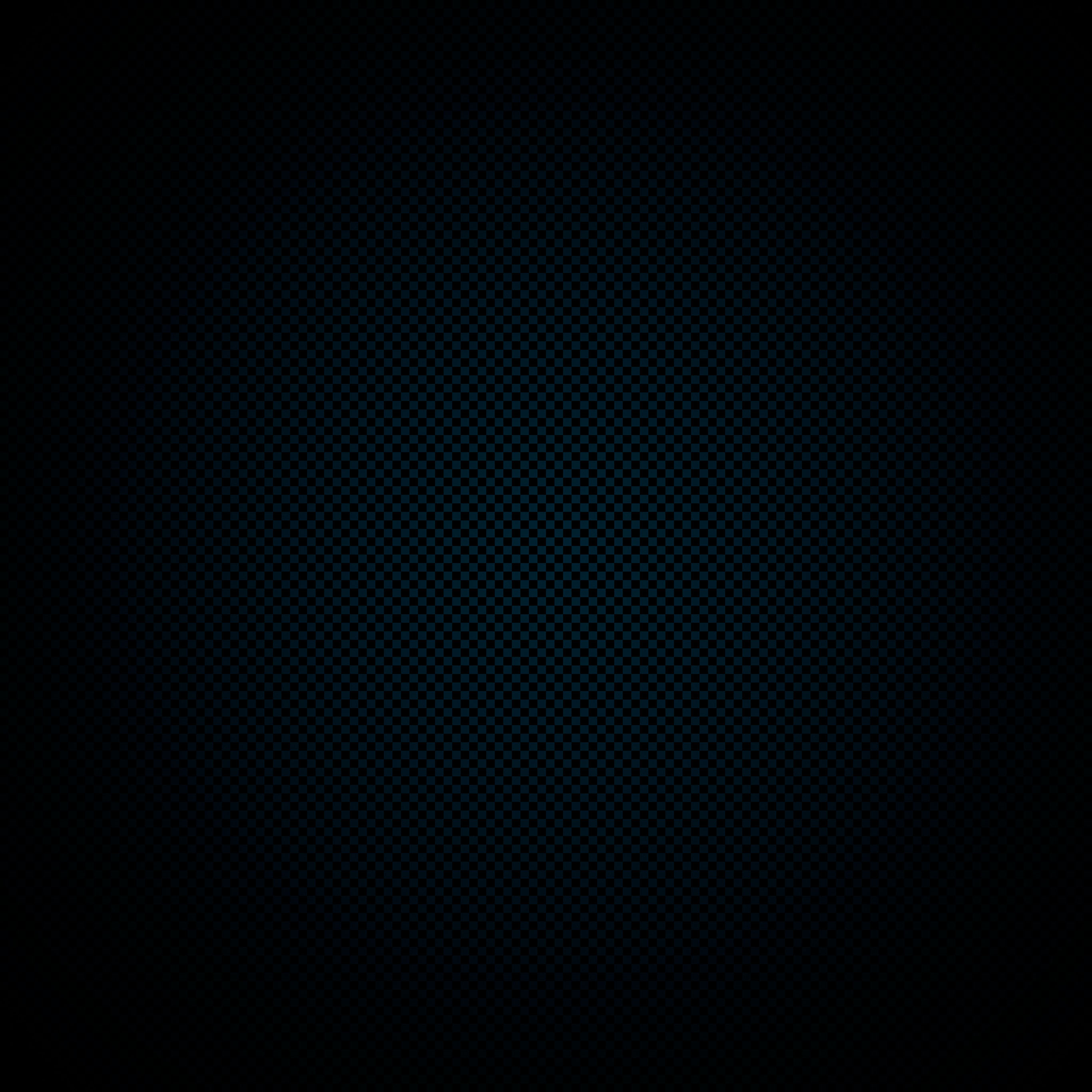 Black Wallpapers 8835   HDWPro 2732x2732
