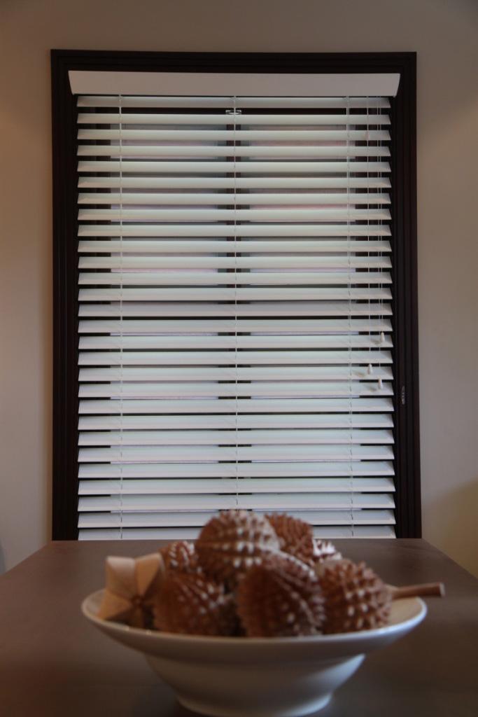 american blinds 2015   Grasscloth Wallpaper 683x1024