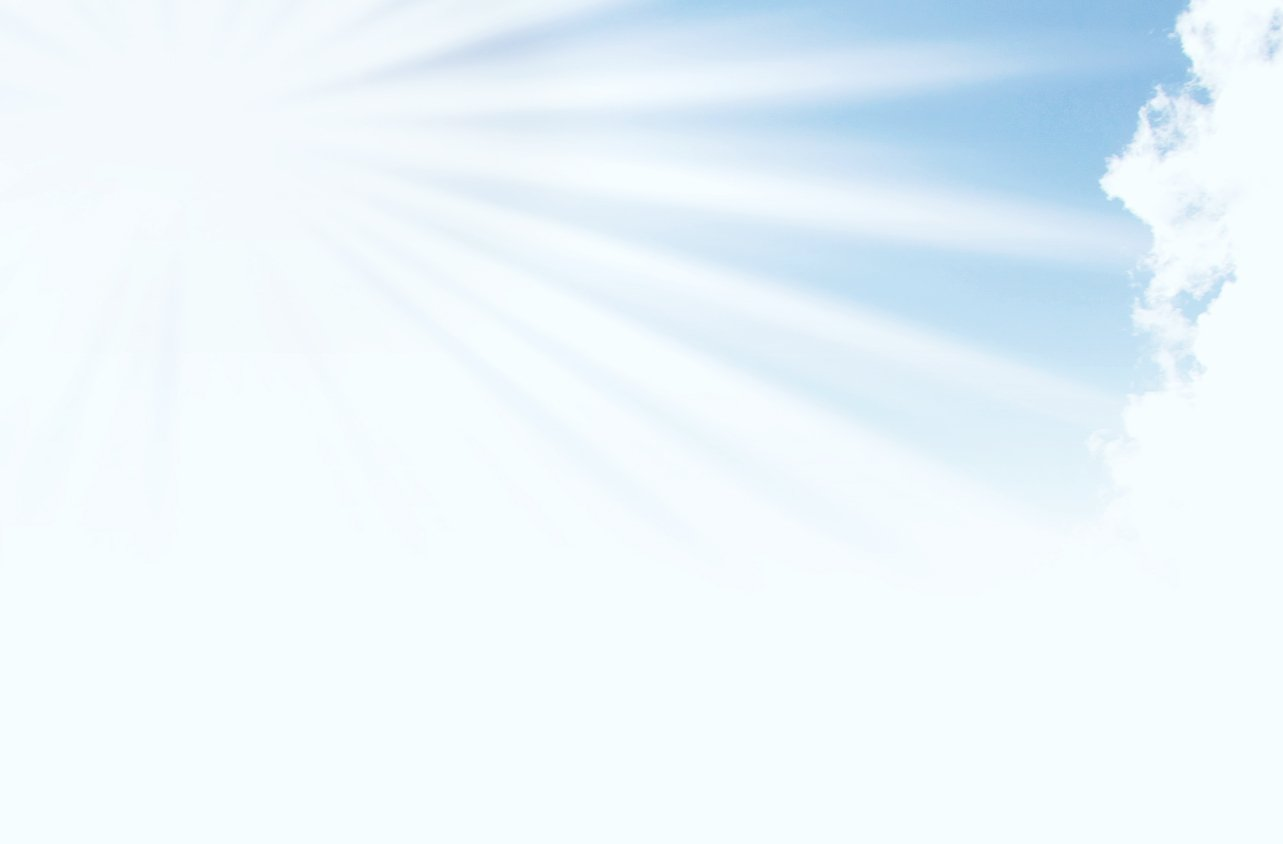 Funeral Program Backgrounds Related Keywords amp Suggestions 1283x844