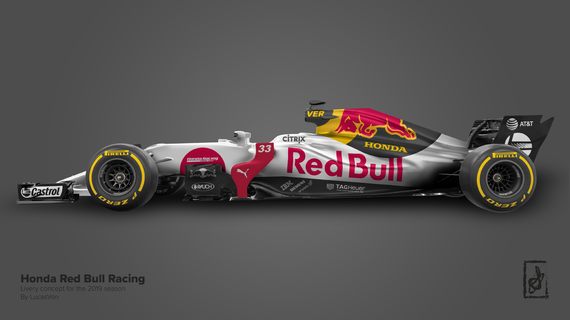 F1 2020 Review.Free Download Bmw F1 2019 Wallpaper Car Review 2020