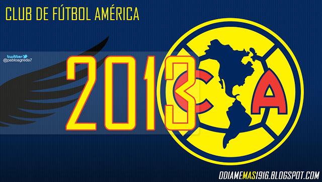 CLUB AMRICA Wallpaper Club de Ftbol Amrica Estadio 640x361