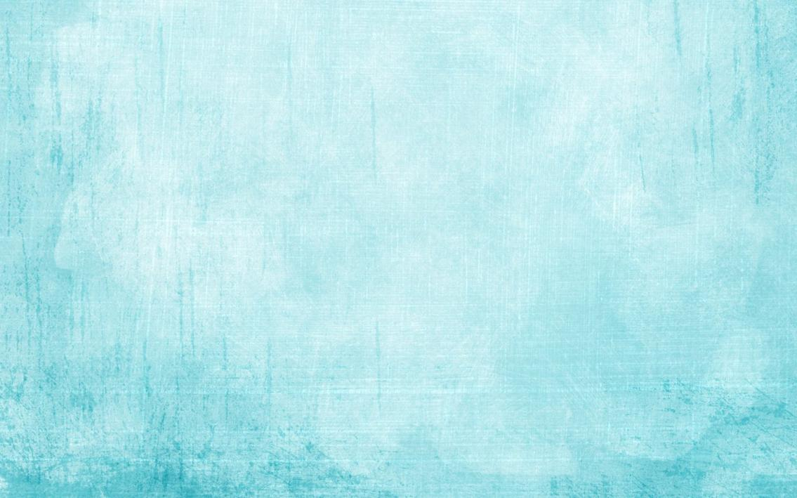 1135x709px baby blue wallpaper tumblr wallpapersafari. Black Bedroom Furniture Sets. Home Design Ideas