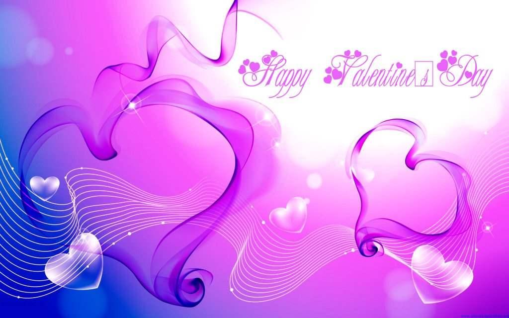 im66 Cute Valentines Wallpaper 1024x640 px   Picseriocom 1024x640