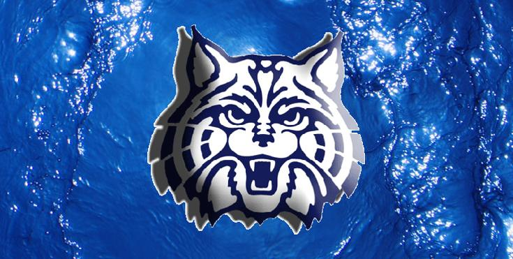 university of arizona women s water polo july 8 2014 the university 735x371