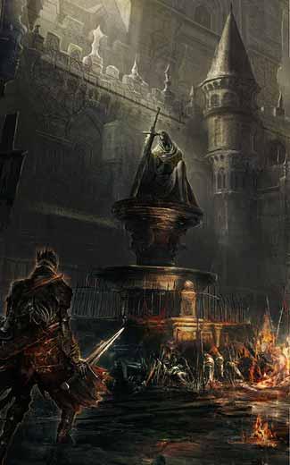 Dark Souls 3 wallpapers or desktop backgrounds 325x520