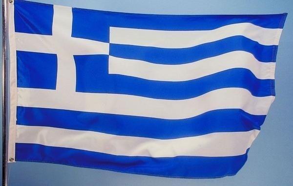 Greek flag wallpaper wallpapersafari - Greek flag wallpaper ...