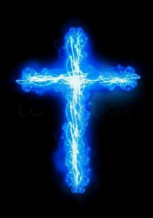 My Savior Lives Faith Good News Pinterest 504x720