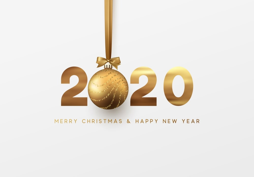 Explore and get happy new year 2020 images and wallpapers 1000x696