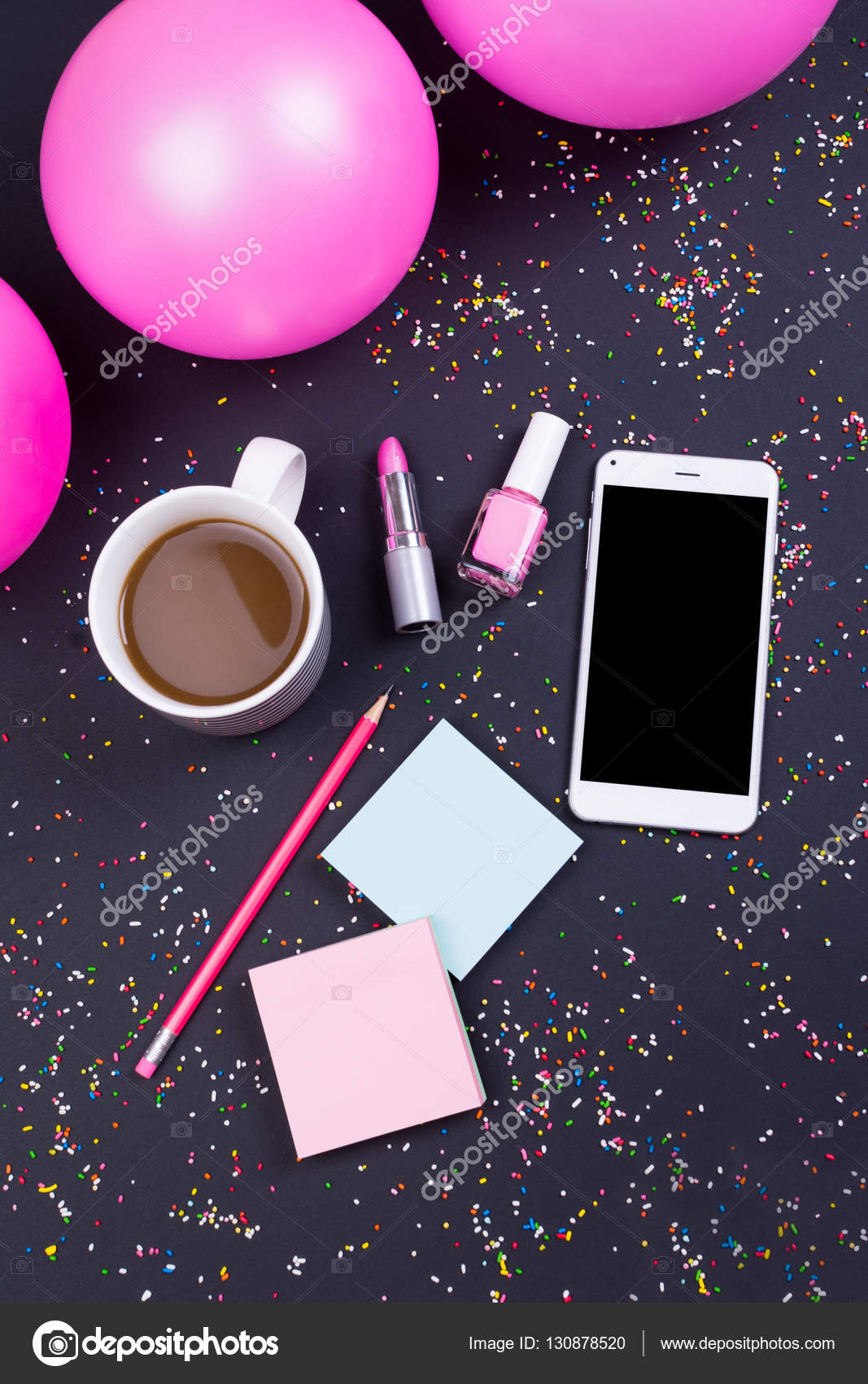 Girly Cute Wallpaper Hd For Mobile   1067x1700 Wallpaper   teahubio 1067x1700