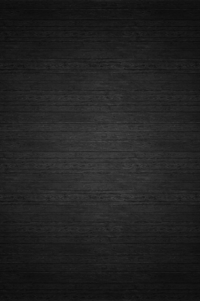 free iPhone wallpapers for you Black Background 640x960
