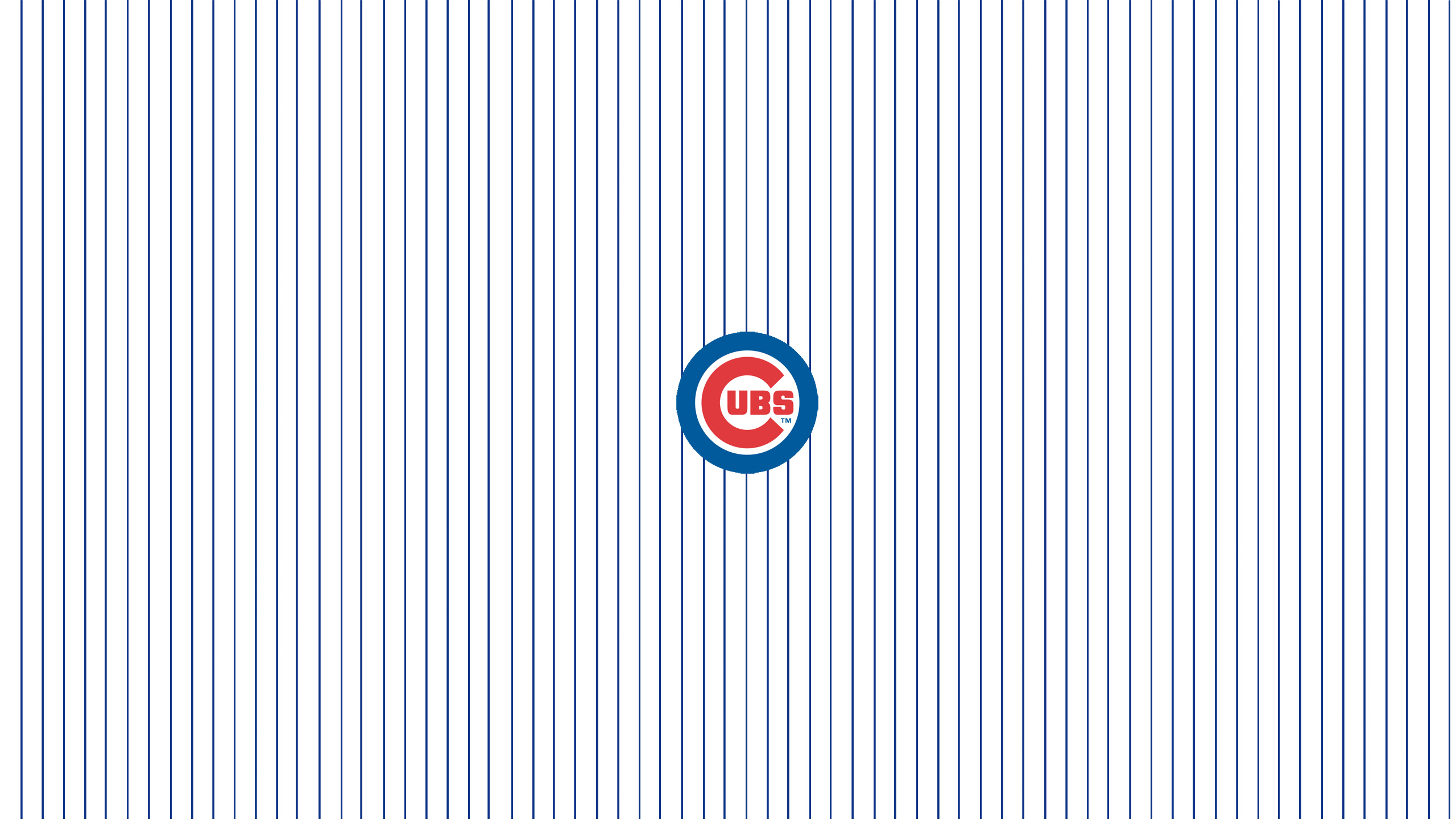 wallpaper details file name chicago cubs wallpaper uploaded by www 2560x1440