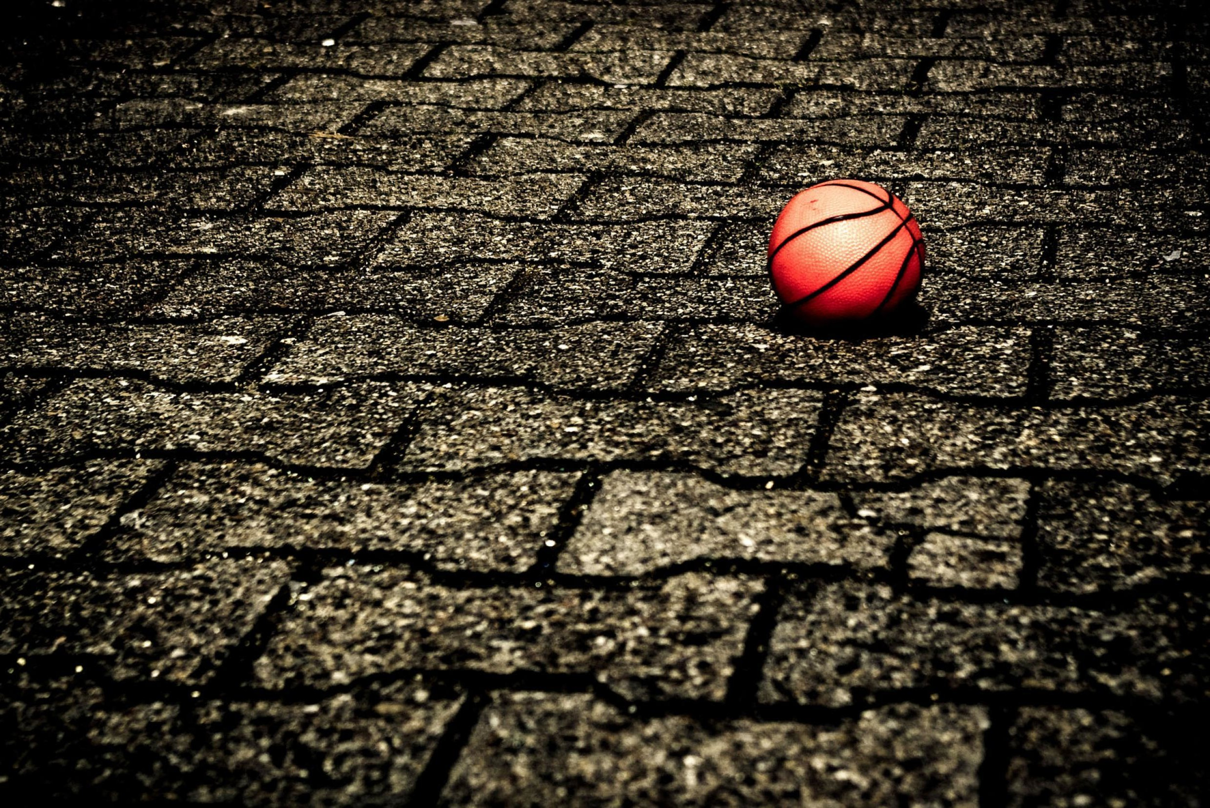 Cool Basketball Wallpapers The Art Mad Wallpapers 2482x1657