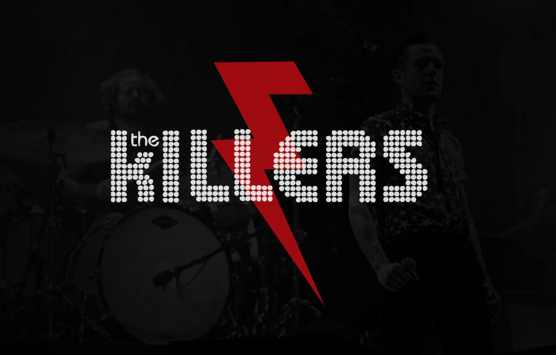 Wallpaper music rock logo Flowers band battle song born 1332x850