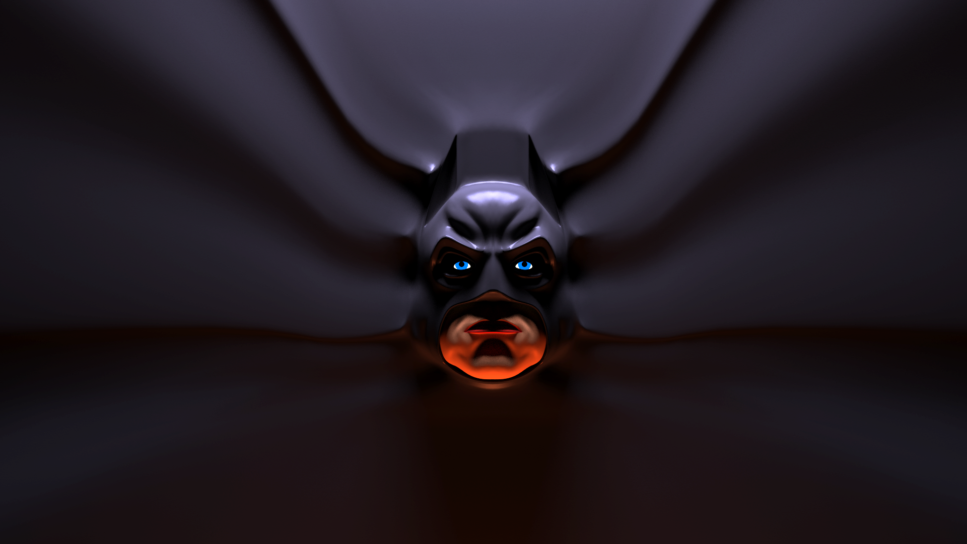 Awesome Desktop Backgrounds 1920x1080 Hd Batman awesome desktop 1920x1080