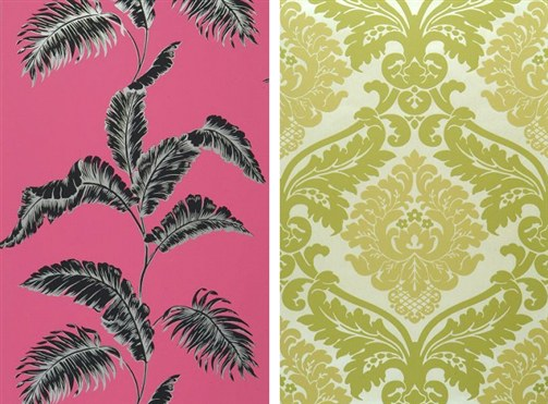 wwwbesthomedesignsorghome designs ideas with wallpaper borders 503x371