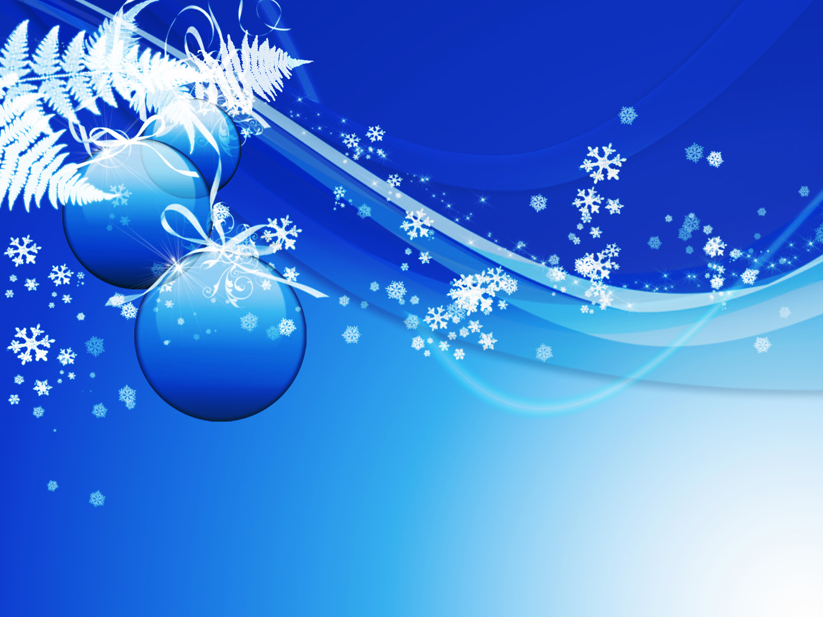 Christmas Holiday Backgrounds | Wallpapers High Definition Wallpapers ...