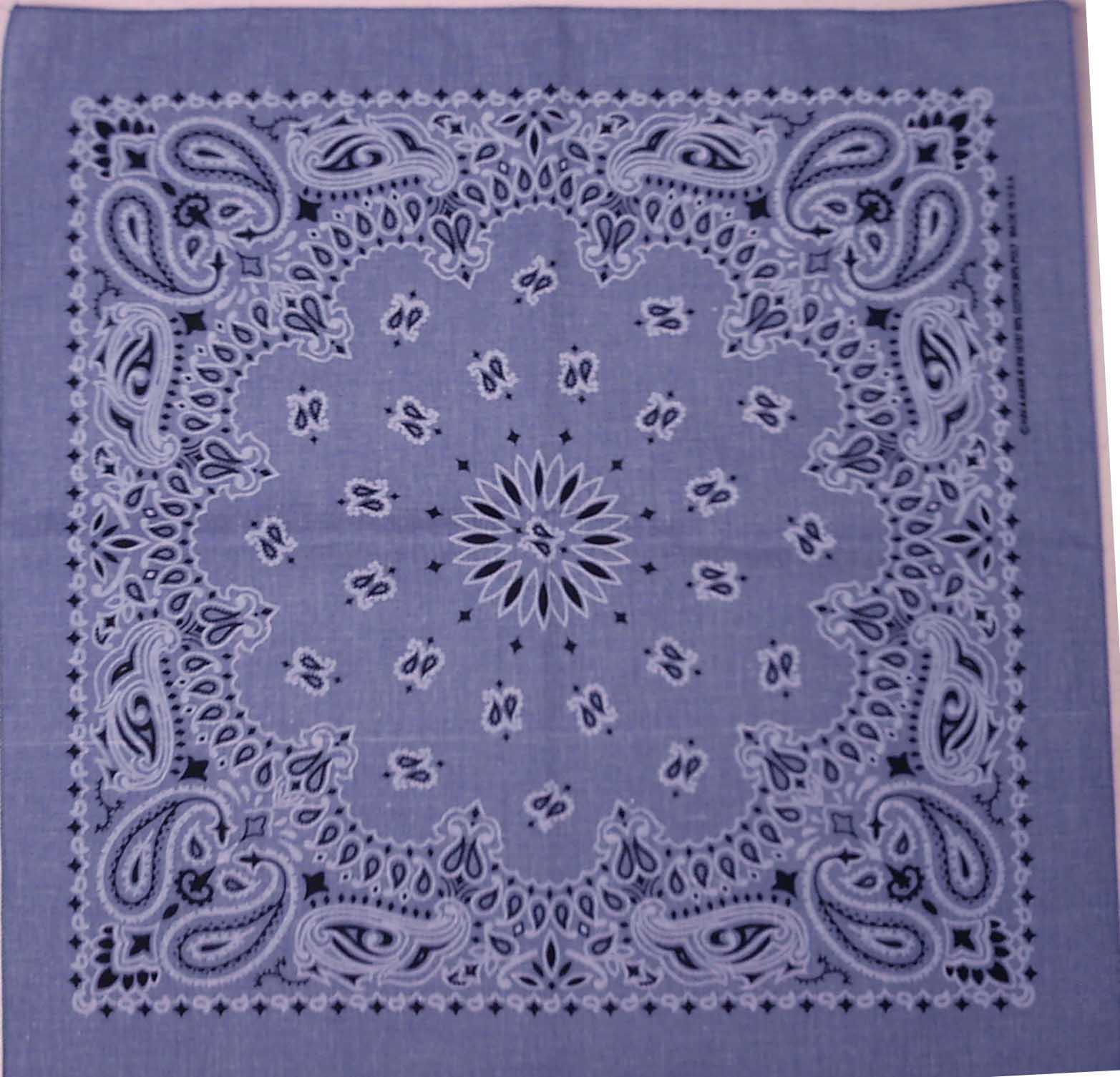 Bandana Wallpaper Related Keywords Suggestions   Bandana Wallpaper 1565x1505