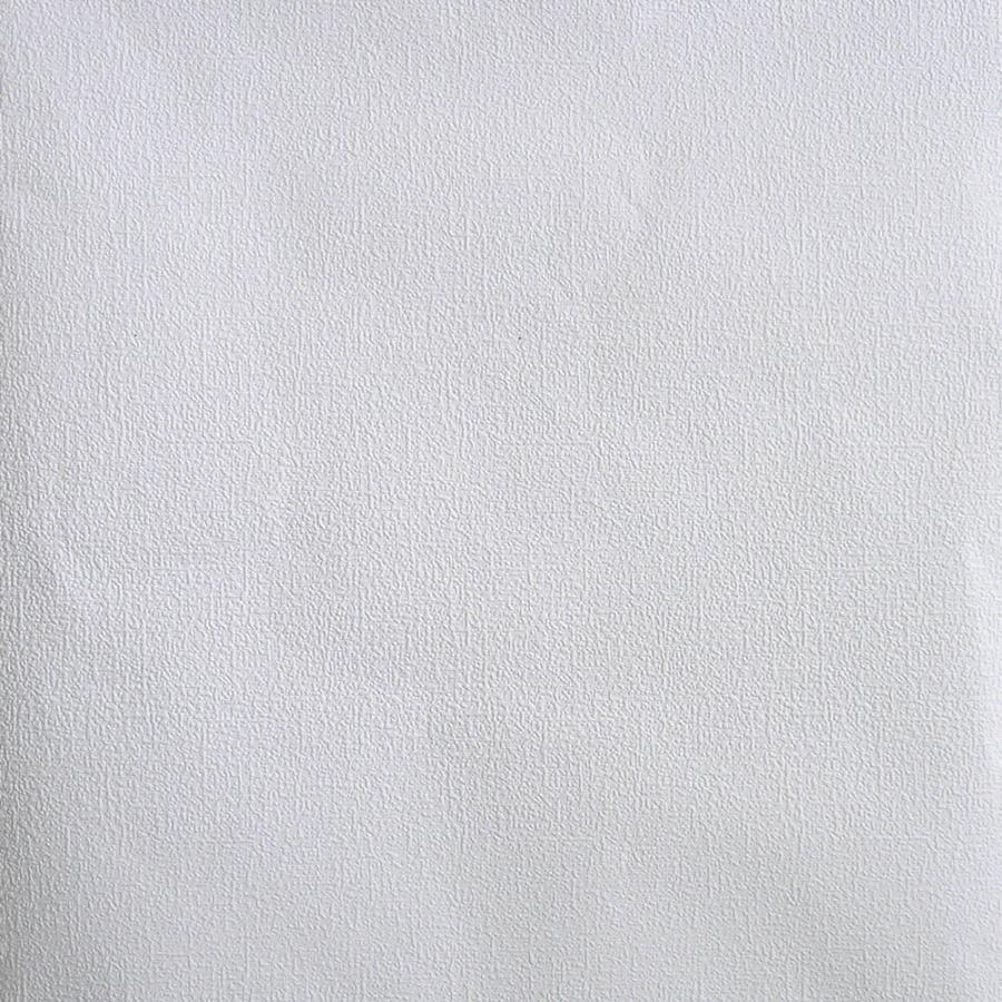 Lowe S Wallpaper - WallpaperSafari