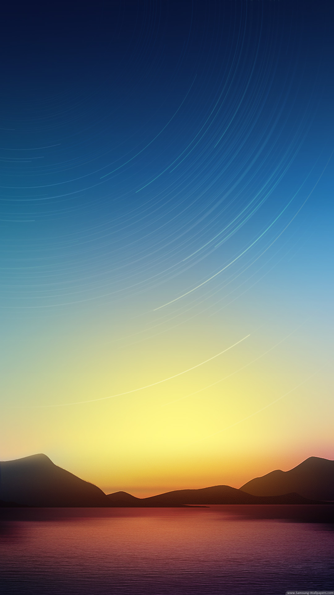 hd wallpapers for mobile htc one x