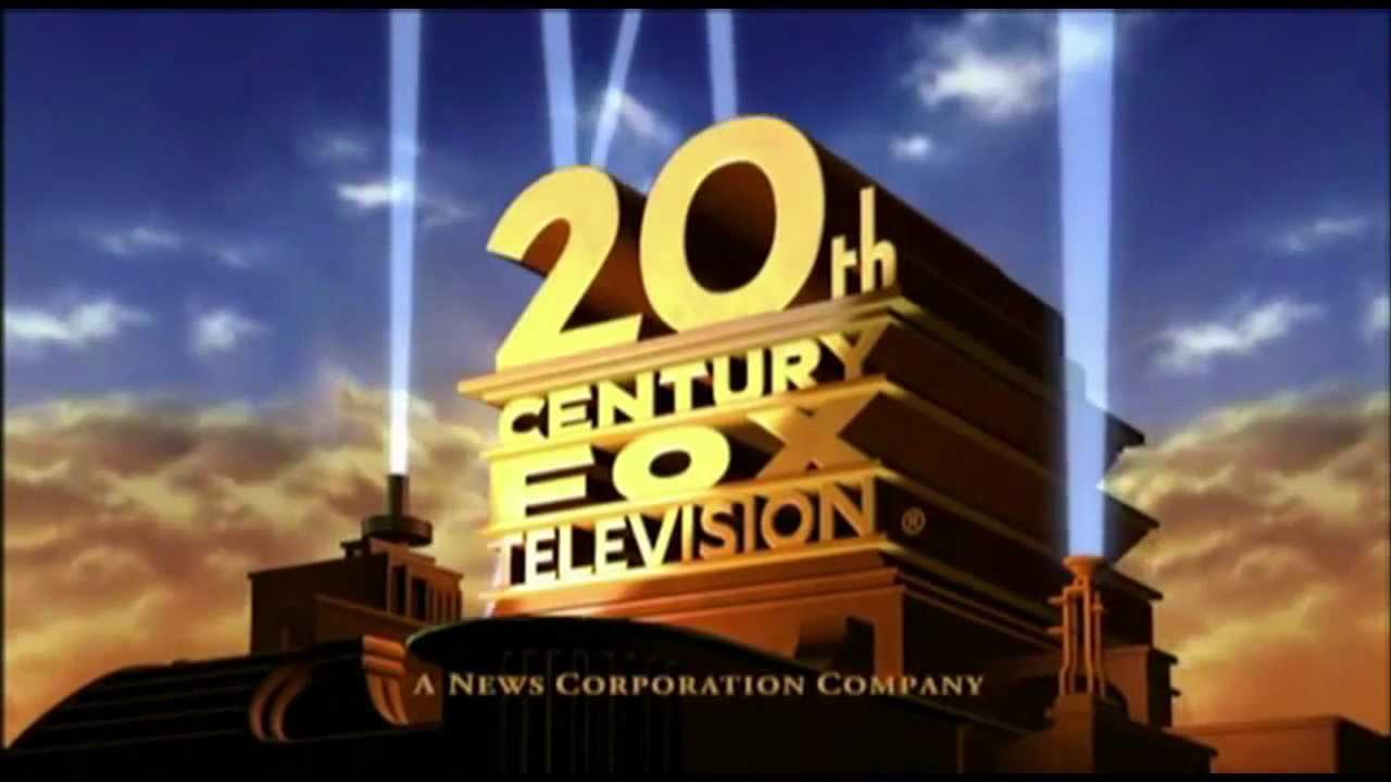 Image 20th Century Fox Television Logo Download 1280x720