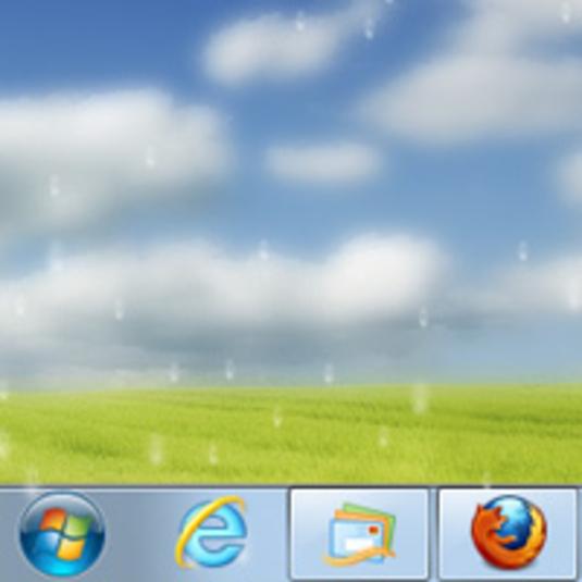 Customized Desktops Softonic 535x535