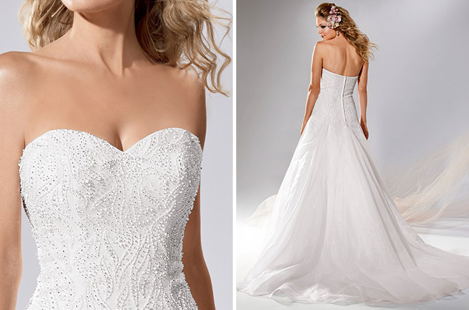 Bridal Bargains Cheap Designer Bridal Gowns 1341 theweddingplans 685x453
