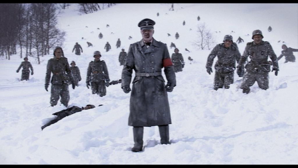 Full Size More which is about nazi zombies in norway Source Link 1024x576