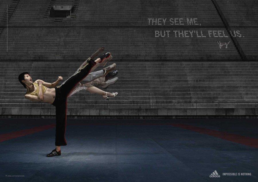 Taekwondo Wallpapers x2 by Aftab X 900x636