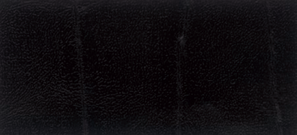 Alligator Faux Leather   Black [Gator   Black] Designer 586x267