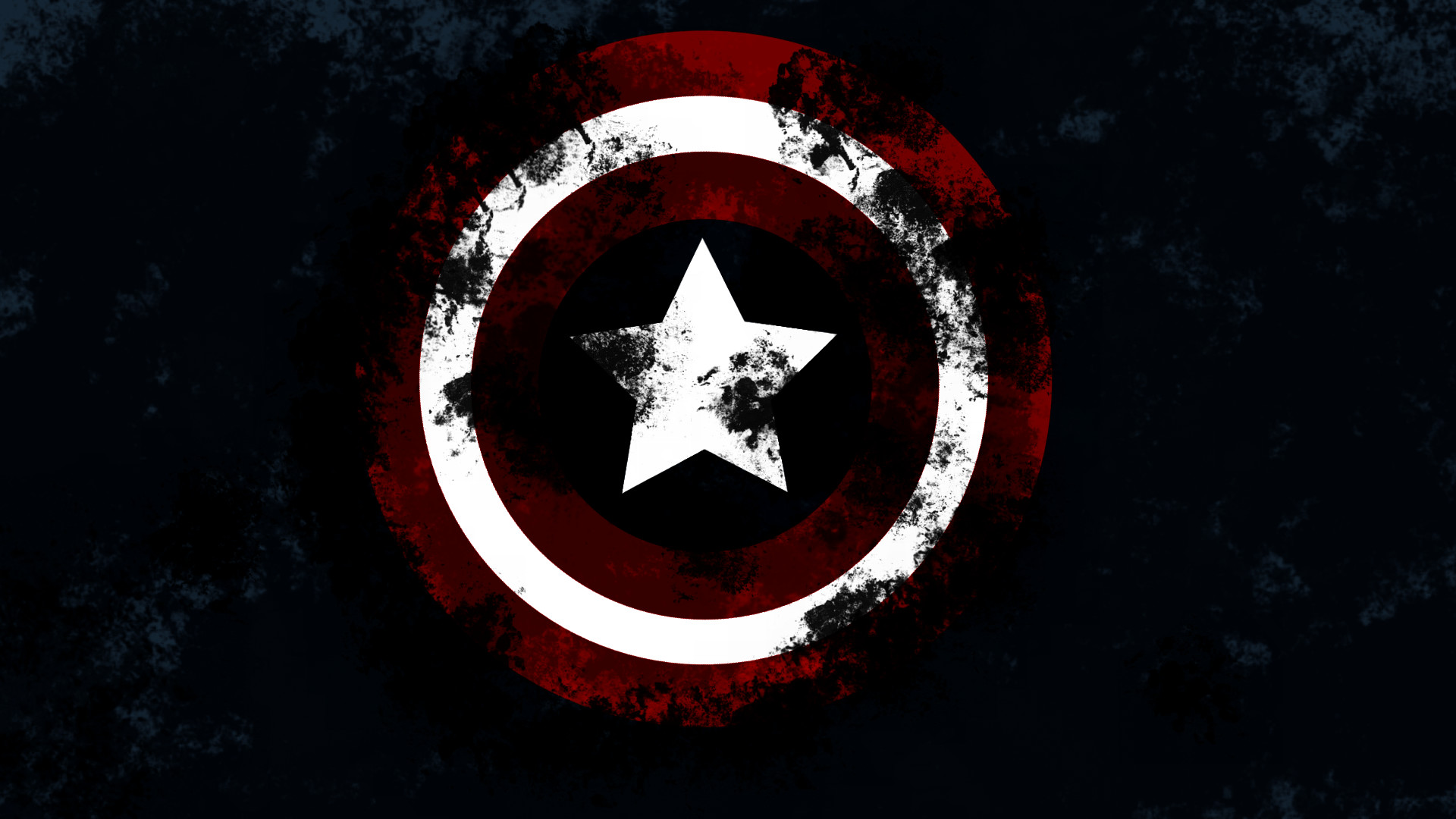 Captain America Wallpaper HD 81 images 1920x1080