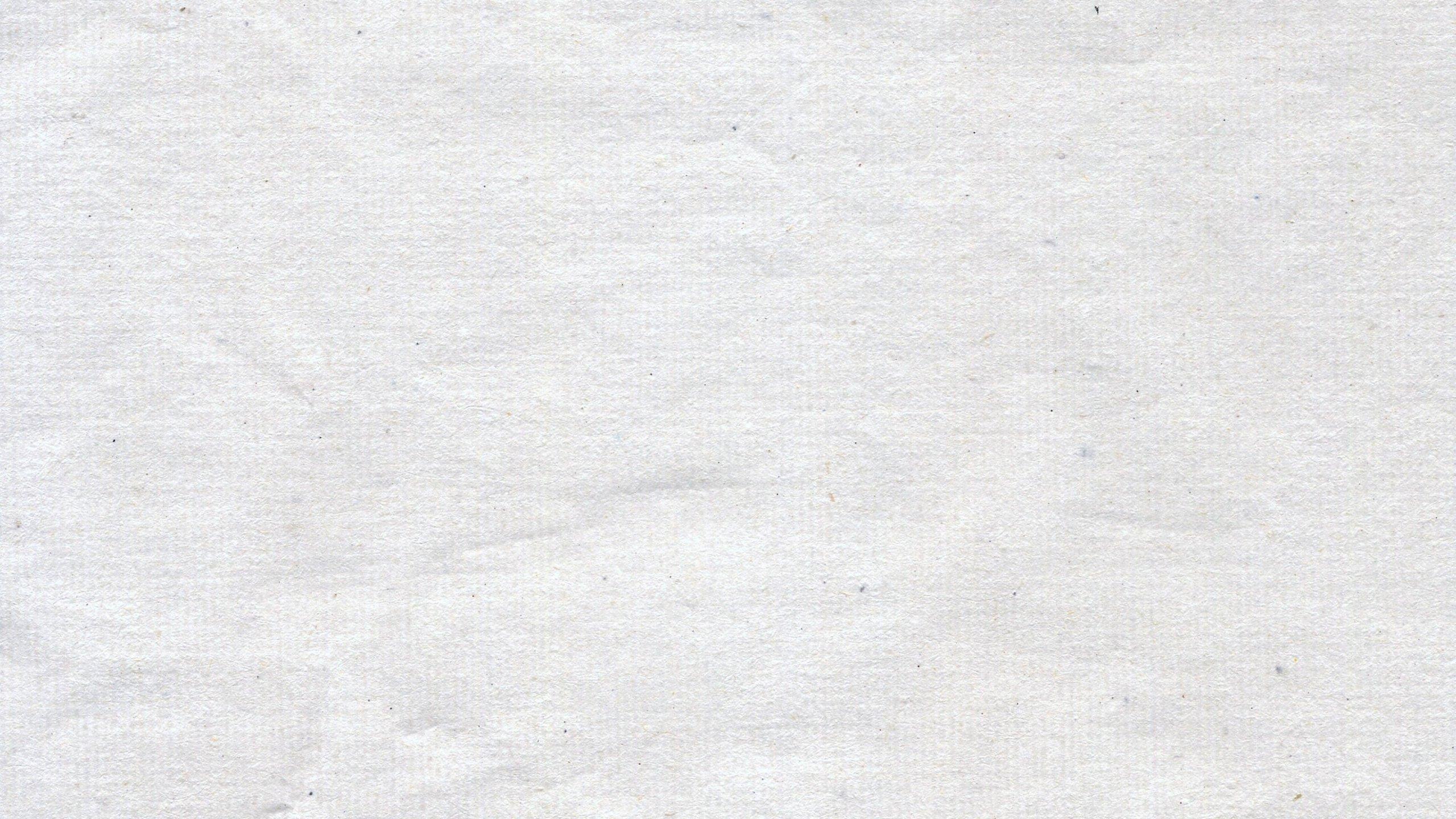 cool white wallpapers wallpapersafari. Black Bedroom Furniture Sets. Home Design Ideas