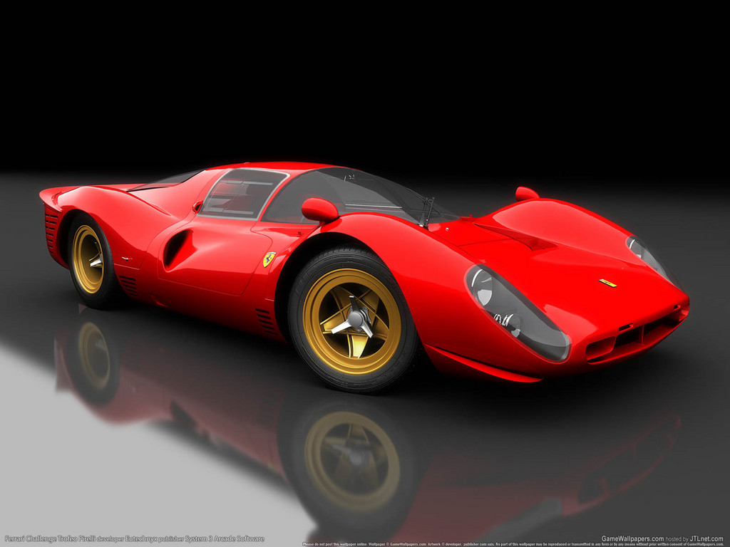 Hd-Car wallpapers: Sport cars wallpapers free download