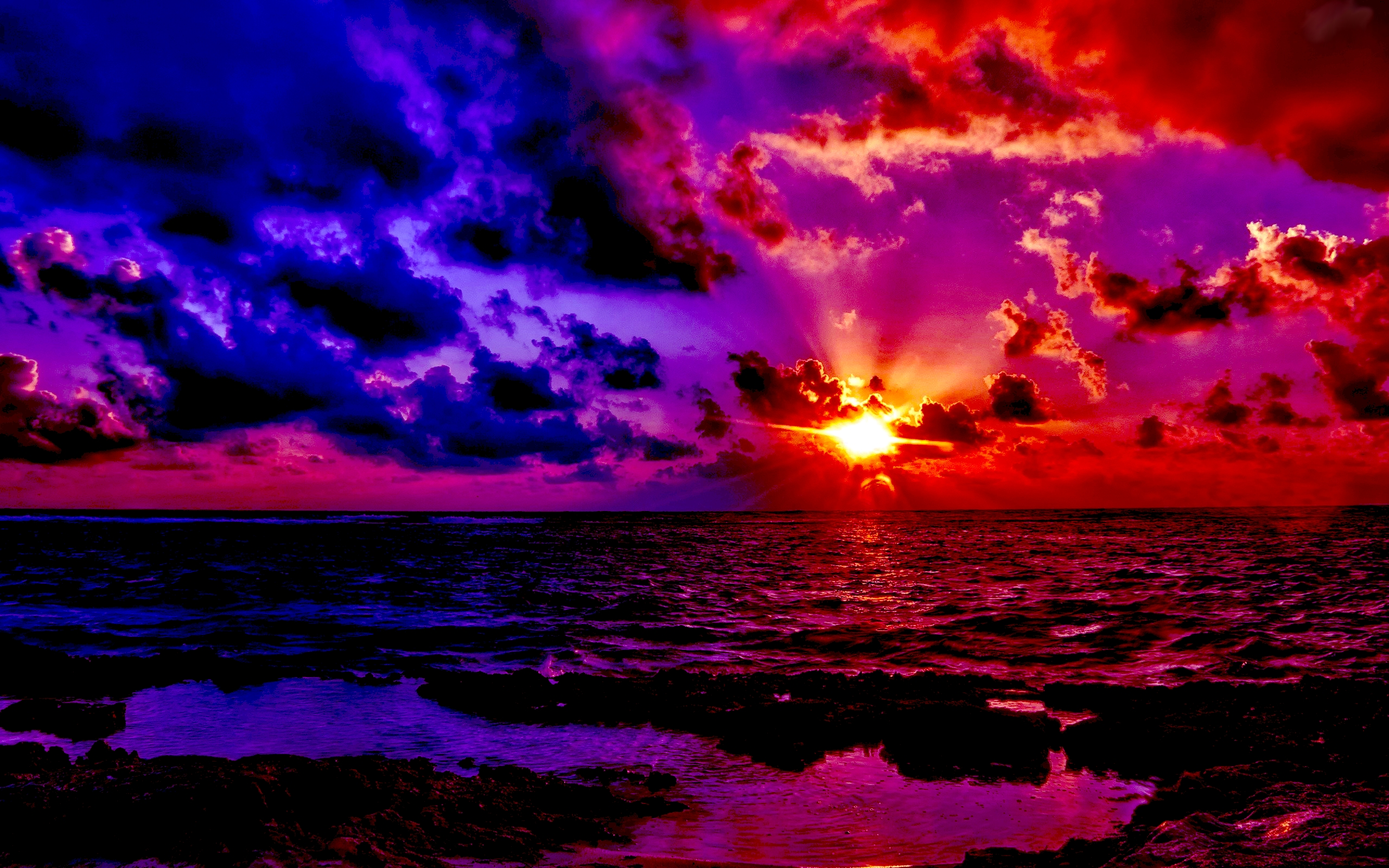 Fabulous Background wallpaper 2560x1600 33523 2560x1600