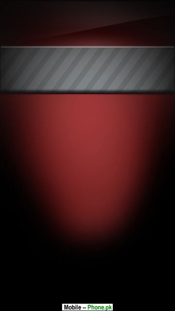 Black and red abstract picture Mobile Wallpaper Details 360x640