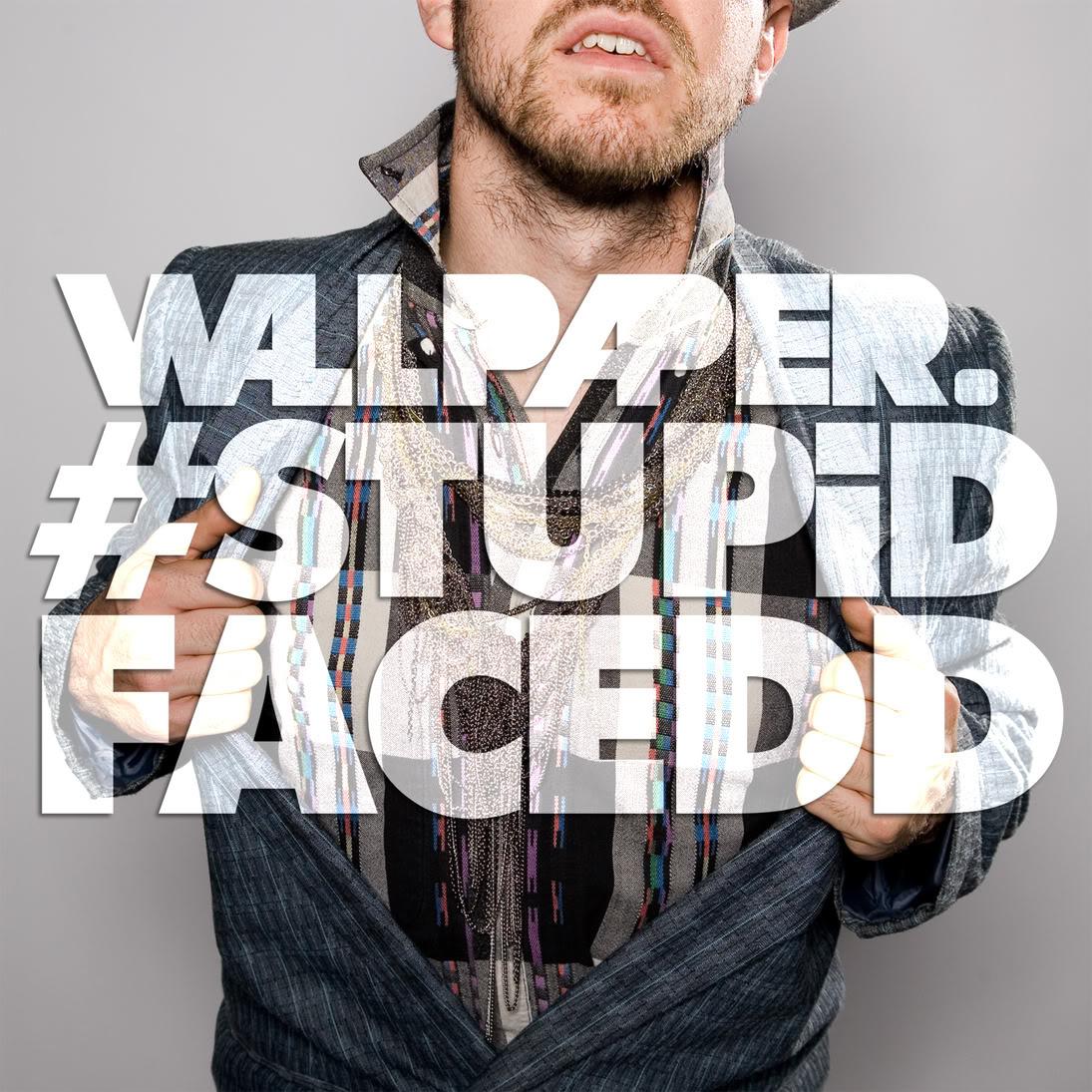 stupidfacedd ep zip