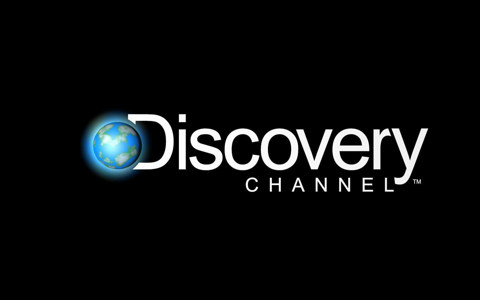 телеканал дискавери смотреть онлайн
