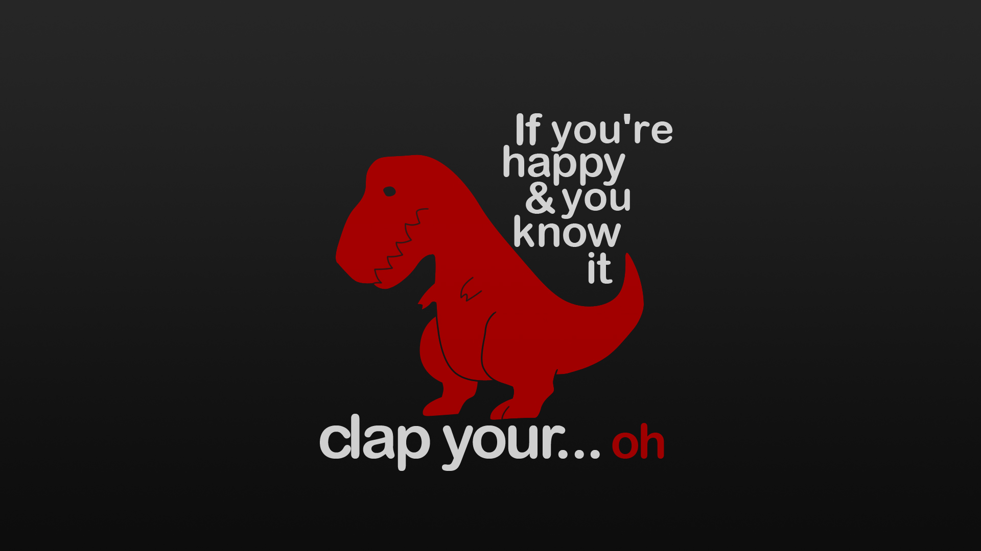 Funny Dinosaur Tattoos 37 Cool Hd Wallpaper   Funnypictureorg 1920x1080