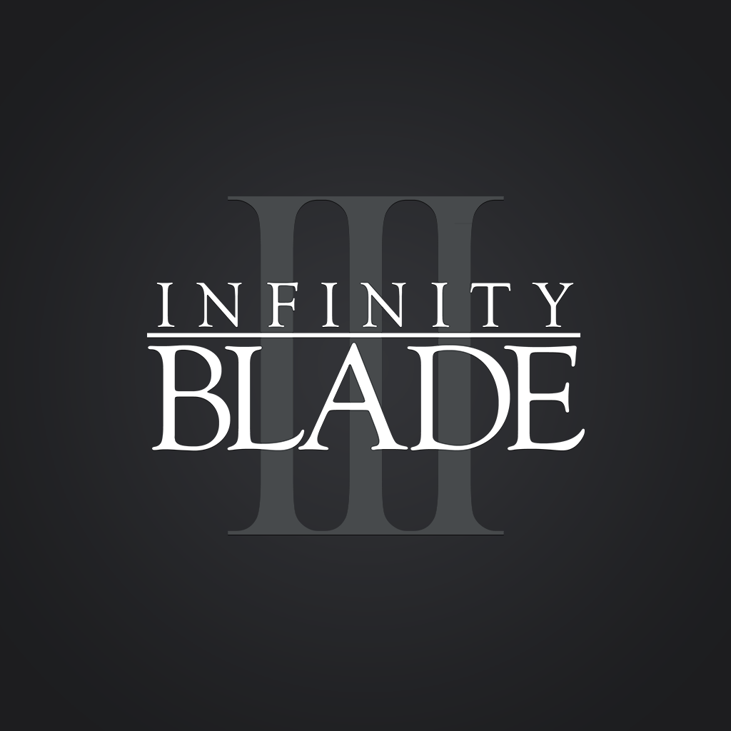 Free download Infinity Blade Wallpaper For infinity blade
