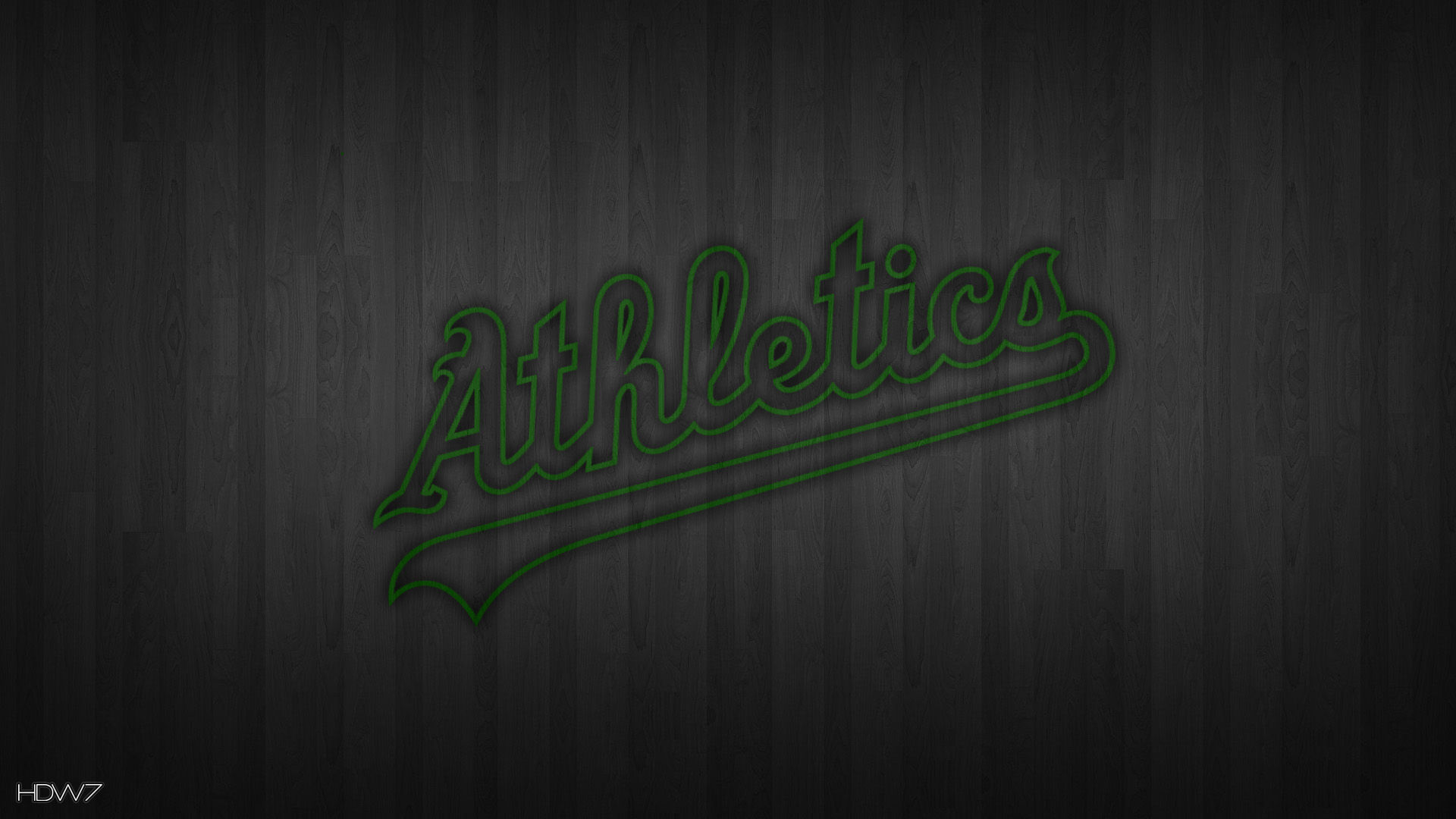 Oakland Athletics Wallpaper 6   1920 X 1080 stmednet 1920x1080