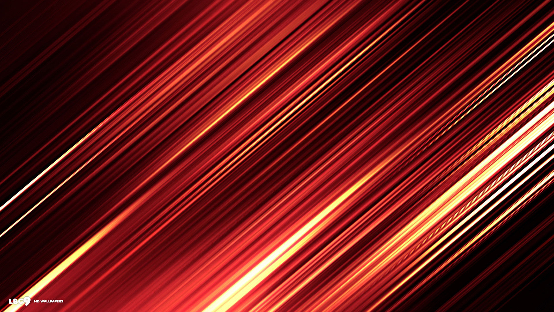 red lines wallpaper