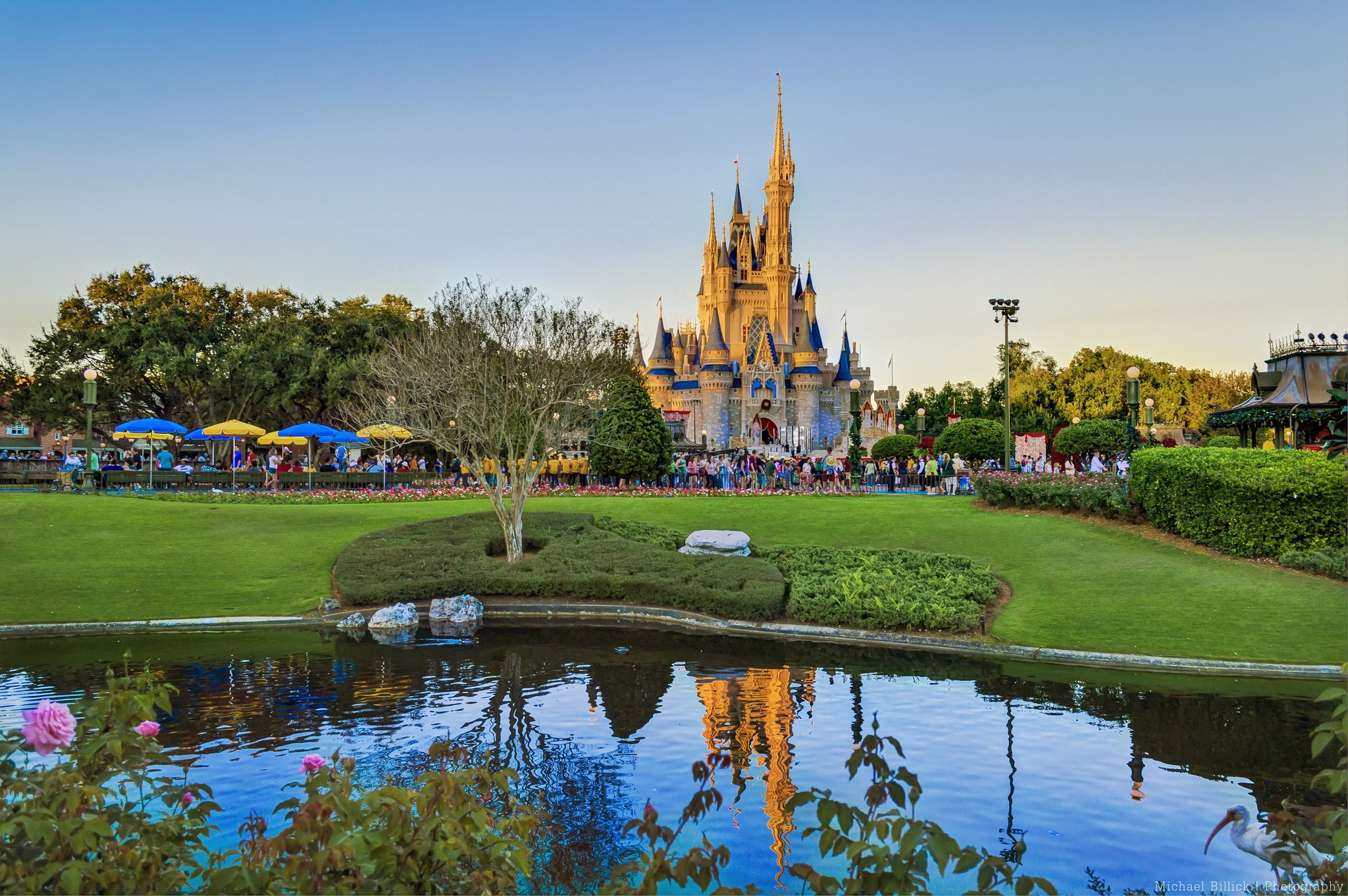 Nature Parks In Orlando