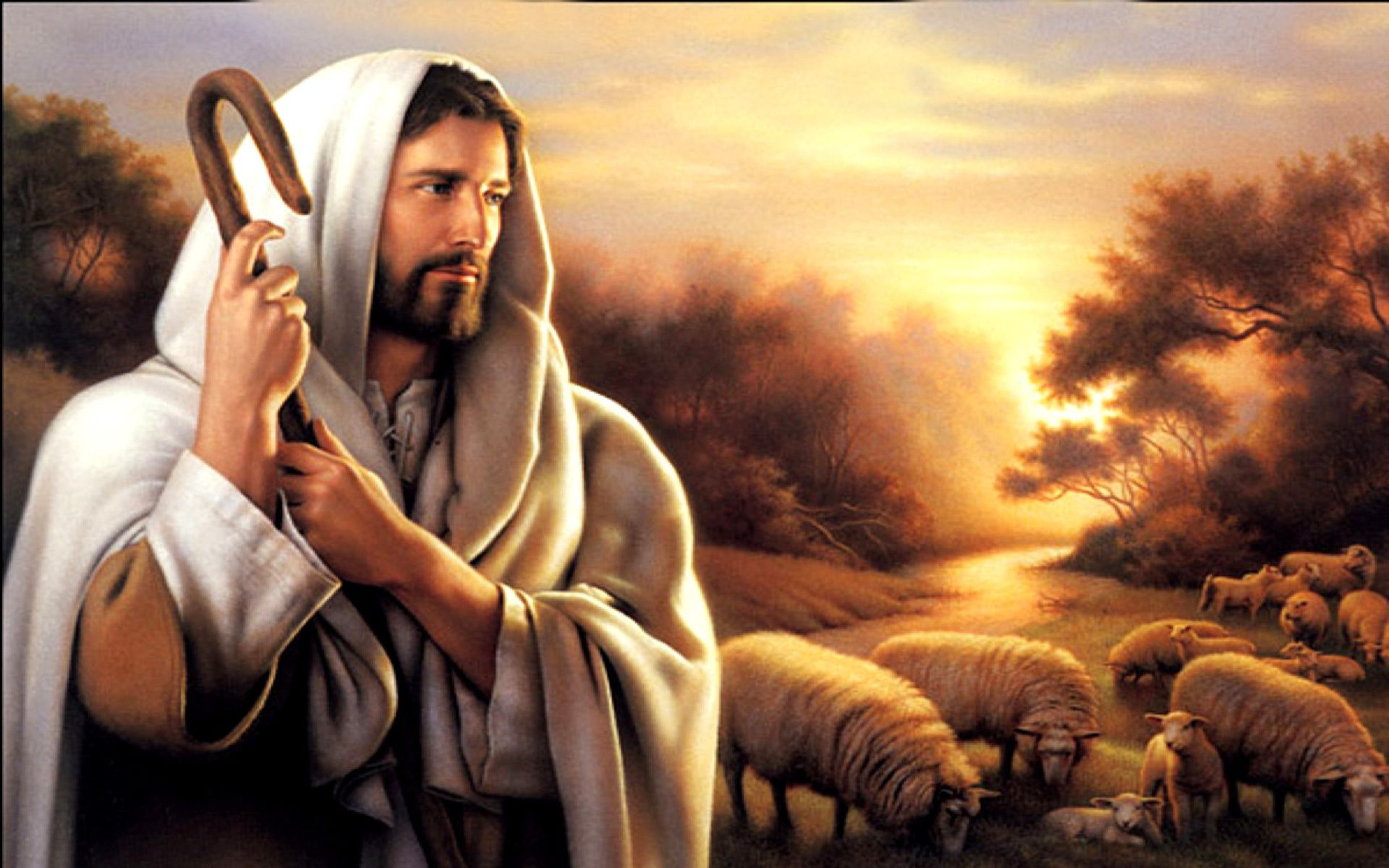Jesus HD Wallpapers Wallpaper 1366768 Jesus Wallpaper Hd 45 1920x1200