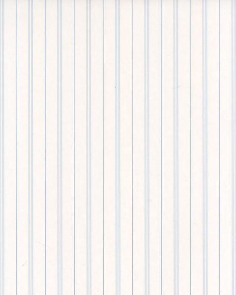 Ralph Lauren   Signature Papers   Ralph Lauren Collection Sea Island 480x600